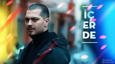 33 Best Turkish Series with english subtitles, icerde inside english