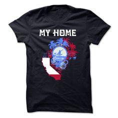 HAWAII T-Shirts, Hoodies. CHECK PRICE ==► https://www.sunfrog.com/No-Category/HAWAII-43498706-Guys.html?id=41382