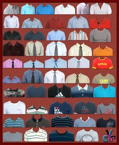 Men Casual Shirts and T-shirts PSD files collection, Edit Your free pictures, Men Casual Shirts and T-shirts PSD files collection Download Adobe Photoshop, Photoshop Images, Photoshop For Photographers, Free Photoshop, Photoshop Design, Model Photoshop, Photoshop Plugins, Photo Editor For Mac, Indian Wedding Album Design