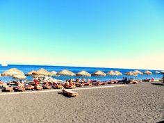 Ah les belles plages... | #Grece | #TourDuMonde |