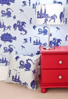 The coolest wallpapers for kids