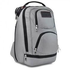 Class Backpack - Fitmark