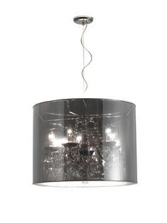 Zuo Quark Ceiling Lamp, Translucent, http://www.myhabit.com/redirect/ref=qd_sw_dp_pi_li?url=http%3A%2F%2Fwww.myhabit.com%2Fdp%2FB005RAD9H4%3F