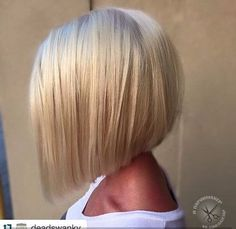 Choppy and Wavy Lob - 60 Inspiring Long Bob Hairstyles and Long Bob Haircuts for 2019 - The Trending Hairstyle Angled Bob Hairstyles, Bob Hairstyles For Fine Hair, Hairstyles Haircuts, Pixie Haircuts, Medium Hairstyles, Braided Hairstyles, Wedding Hairstyles, Line Bob Haircut, Lob Haircut