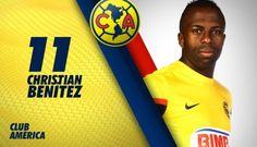 Chucho Benitez Dies; Ecuadorian Soccer Star was 27 famous edcuadorain