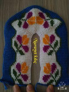 Knitting Socks, Christmas Sweaters, Knitting Patterns, Crochet, Crafts, Shoes, Tunisian Crochet, Loafers & Slip Ons, Notebooks