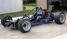 Gokart Plans 364932376043768293 - Image may have been reduced in size. Click image to view fullscreen. Karting, Triumph Motorcycles, Cars And Motorcycles, Pedal Cars, Race Cars, Kart Cross, Homemade Go Kart, Go Kart Buggy, Velo Design