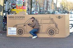 mini_cooper_box_4