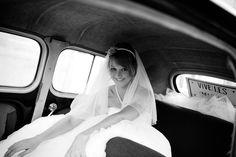 Photographe de mariage et portrait à Lille