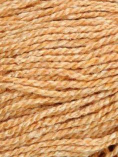 Elsebeth Lavold Silky Wool #108 Faded Terracotta (possible sub for #99 Wheat)