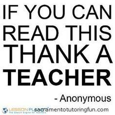 Teachers need Love ♥    Tutoring group to support found here:  http://www.sacramentotutoringfun.com/tutoring-news-globally.html