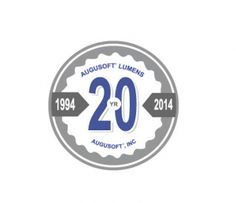 Tomorrow's the big day! Read more about our 20 industry firsts. #twentiethanniversary