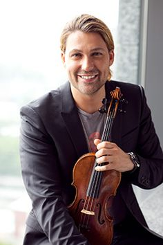 David Garrett beautiful ♥   DG fb fan page