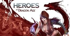 http://topnewcheat.com/heroes-of-dragon-age-hack-cheats/ heroes of dragon age astuce, heroes of dragon age cheats, heroes of dragon age cheats ipad, heroes of dragon age cheats iphone, heroes of dragon age hack, heroes of dragon age hack android, heroes of dragon age hack apk, heroes of dragon age hack cydia, heroes of dragon age hack gratuit, heroes of dragon age hack ifunbox, heroes of dragon age hack ios, heroes of dragon age hack mod, heroes of dragon age hack no root, he