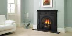 images of victorian fireplace mantles | product image loading...