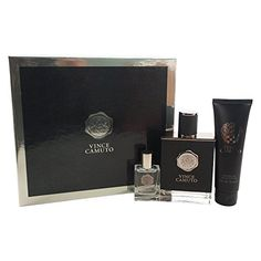 Vince Camuto Men's Gift Set, 3 Count