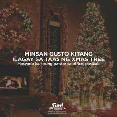 Tagalog Qoutes, Pinoy Quotes, Filipino Humor, Bitterness Quotes, Hugot Quotes, Hugot Lines, Pick Up Lines, Friendship Quotes, Travel Quotes