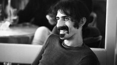 Frank Zappa's Family Plans Massive New Release Schedule Deal with Universal Music Enterprises will include 'Joe's Garage, the Musical,' 'The Roxy Movie' and 'One Size Fits All' vinyl reissue  Read more: http://www.rollingstone.com/music/news/frank-zappas-family-plans-massive-new-release-schedule-20150729#ixzz3hLjp9KxH Follow us: @rollingstone on Twitter | RollingStone on Facebook
