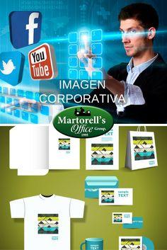 Para más información de nuestros servicios : registrousa@martorelloffice.com Whasapp+1(786)586-7927 USA:(786) 586-7927 Mexico: (55) 474-60-447 Brasil: (021) 3958-1323 Colombia: (1) 381-9943 Argentina(11)524-65-922 Venezuela(0212)335-5565