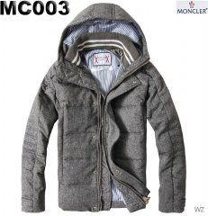 7c22c6713d06 FR doudoune moncler - Légère Doudoune Moncler homme Gris Grey Jacket Mens,  Warm Coat,