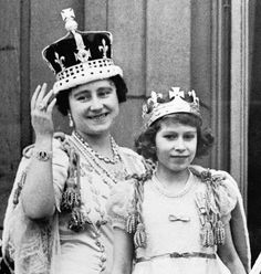 Queen Elizabeth II Becomes The Longest-Reigning British Monarch: A Life In Pictures