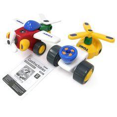 10 Best Lego Alternatives Images Toys For Kids Developmental Toys