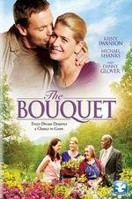 Watch The Bouquet Movie Online :  http://www.moviespearls.blogspot.com/