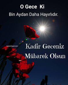 Facebook Instagram, Instagram Posts, Ramadan Crafts, Galaxy Wallpaper, Baby Knitting Patterns, Instagram Fashion, Are You The One, Istanbul, Ankara