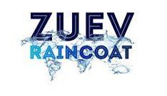Производитель влагостойкой качественной одежды Raincoat, Jackets, Rain Gear, Rain Jacket