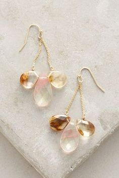 https://www.anthropologie.com/shop/quinney-chandelier-earrings?cm_sp=PDP-_-SHARE-_-PINTERESTQuinney Chandelier Earrings