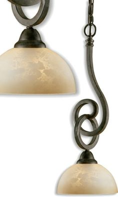 Transitional Pendants - Brand Lighting Discount Lighting - Call Brand Lighting Sales 800-585-1285 to ask for your best price!