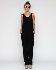 need that black jumpsuit