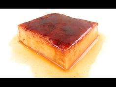 YouTube Frozen Desserts, Cookie Desserts, Best Cooker, Latin Food, Cakes And More, Sweet Recipes, Cheesecake, Cooking Recipes, Sweets