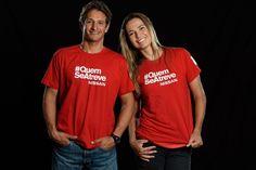 Nissan apoia dupla de velejadores Isabel Swan e Samuel Albrecht no Troféu Princesa Sofia, na Espanha