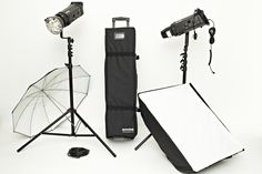 Do you have an interest in working in the photography industry? Are you a recent graduate, or currently on a photography degree course? If you need more studio experience, or you are looking to get assisting work but don't know how to set up a 2 point light set-up, then its time you took the CREATE Assisting course! £55