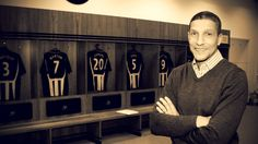 Chris Hughton 2009-10 Newcastle United Fc, The Unit, Football, History, Soccer, Futbol, Historia, American Football, Soccer Ball