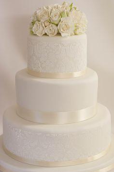 Ideen Für Hochzeitstorten 2015 | Friedatheres.com