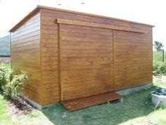 Prodám zahradní domek na nářadí,, rozměry - - obrázek číslo 2
