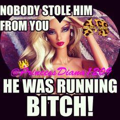 Everybody, run!!!