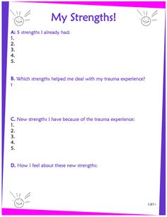 7ee04303b3f154137ab68d00a87effde Cbt Strengths Worksheet on employee development, based cbt, interview guys, based interventions, based approach, clinical personal, recognizing your inner, based client, art therapy,