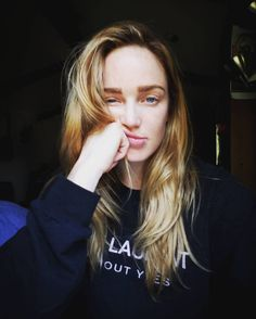 Get a Bath&Body coupon to look as good: http://dealz.space/bath-and-body-coupon Caity Lotz