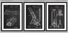 Firefighter Patent Set of 3, Firefighter Poster, Firefighter Art, Firefighter Decor, Firefighter Wall Art, Firefighter Blueprint, Fireman by STANLEYprintHOUSE  7.50 USD  This is the ultimate bathroom patent set. It contains The Toilet seat patent https://www.etsy.com/your/shops/STANLEYprintHOUSE/tools/listings/query:toilet,stats:true/229389526  The Toilet paper patent https://www.etsy.com/your/shops/STANLEYprintHOUSE/tools/listings/query:toilet,stats ..  https://www.etsy.com/ca/lis..