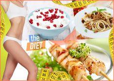 Η Διαιτολόγος – Διατροφολόγος μας προτείνει μια super δίαιτα για να χάσουμε σε ένα μήνα 5 κιλά λίπους, καθώς και κάποια extra tips που θα βοηθήσουν το στόχο μας Kai, Diet, Chicken, Fitness, Food, Essen, Meals, Banting, Yemek