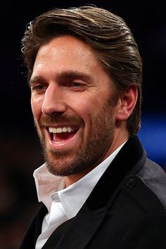 therese andersson henrik lundqvist tattoo pictures