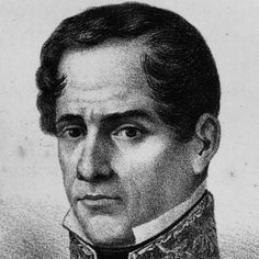 Conservative centralists opposed liberal federalists; foreign commercial agents added additional complications. Liberals during the early 1830s tried sweeping reforms, but they fell before a conservative reaction led by Antonio López de Santa Ana. He was a typical caudillo, and the defects of the regime drew foreign intervention by Spain and France.