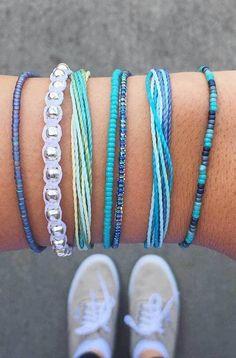 Image result for pura vida bracelet