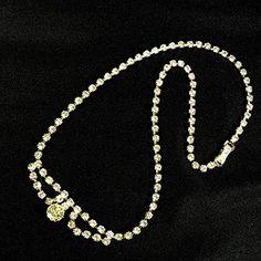 streitstones exklusive Kette mit Swarovski bis zu 50 % Rabatt streitstones http://www.amazon.de/dp/B00T6UBA04/ref=cm_sw_r_pi_dp_kYX6ub01M6TAJ, streitstones, Halskette, Halsketten, Kette, Ketten, neclace, bling, silver, gold, silber, Schmuck, jewelry, swarovski, fashion, accessoires, glas, glass, beads, rhinestones