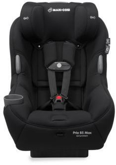 43372785f 37 Best Baby Car Seat images