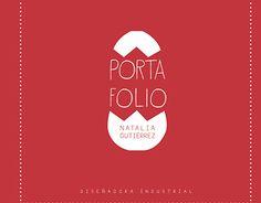 "Check out new work on my @Behance portfolio: ""Portafolio de Diseño"" http://be.net/gallery/44255707/Portafolio-de-Diseno"