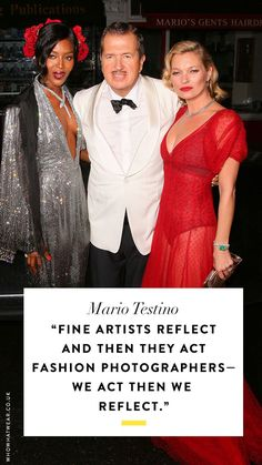 Check out our incredible guide to the most amazing fashion quotes ever. Love Fashion, Girl Fashion, Fashion Outfits, Womens Fashion, Fashion Trends, Famous Fashion Quotes, Mario Testino, Who What Wear, All About Time